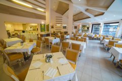 3_Restoran_Dunav-min.jpg