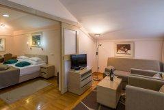 5_Apartman_premium_Dunav-min.jpg