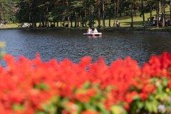 6_Dunav_jezero_Zlatibor-min.jpg