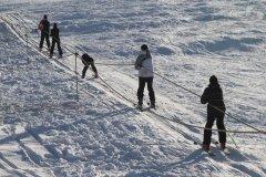 1Zlatibor-skijanje.jpg