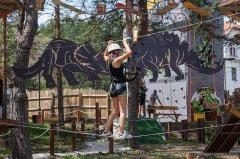 Zlatibor-leto-4-min.jpg