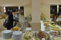 2.-Restoran-Dunav-min.jpg