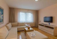 4.-Apartman-dnevna-Dunav-Zlatibor-min.jpg