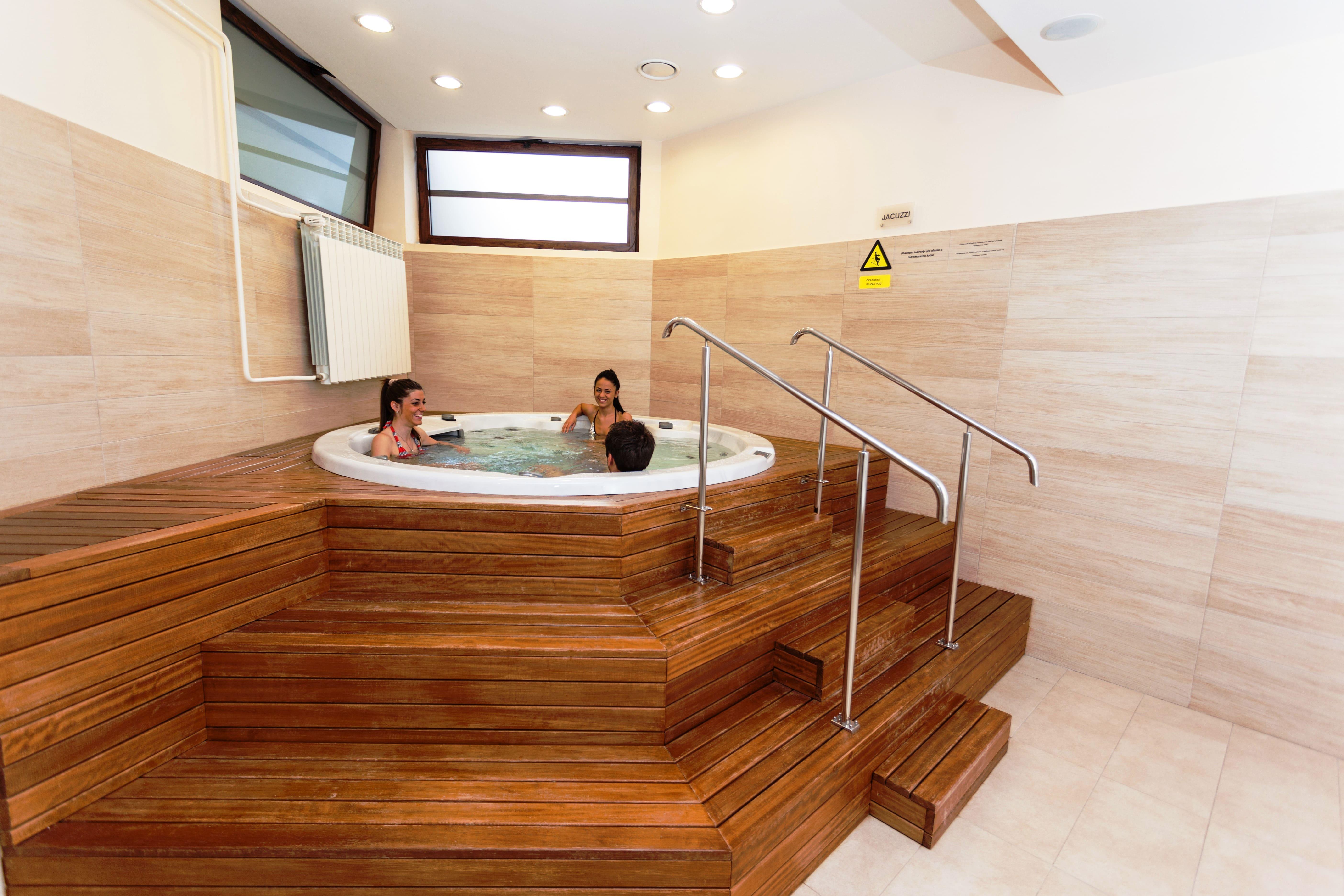 6.-Relax-centar-Odmaraliste-Dunav-min.jpg