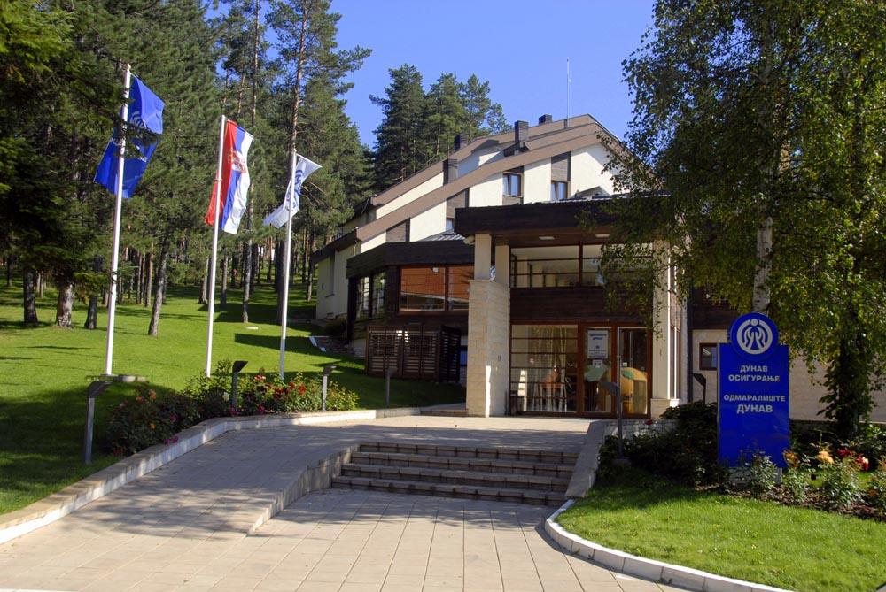 Odemaraliste-Dunav-Zlatibor.jpg