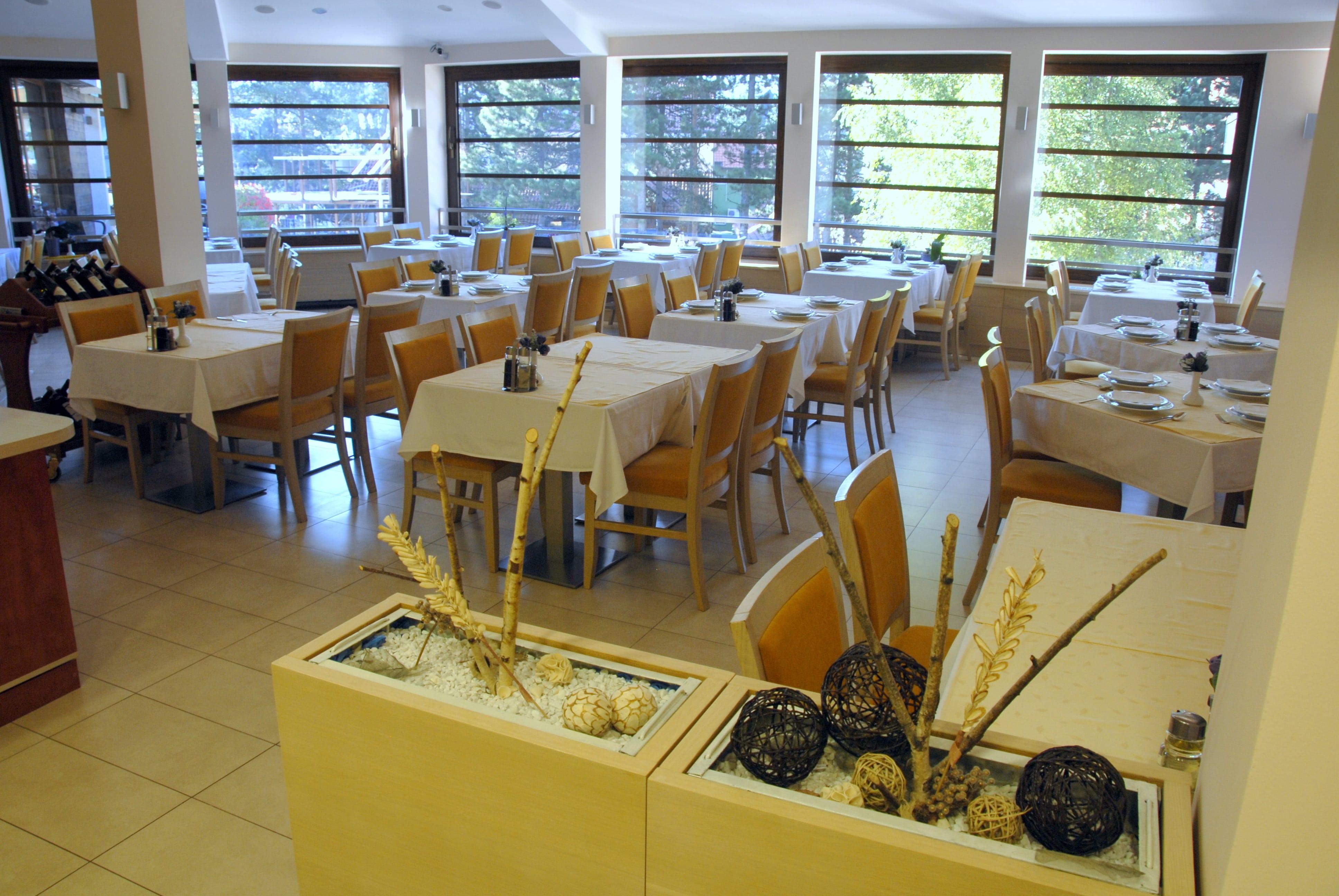 5-Restoran--Dunav-Zlatibor-min.JPG