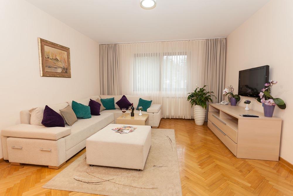 Apartman-Dunav-Zlatibor.jpg