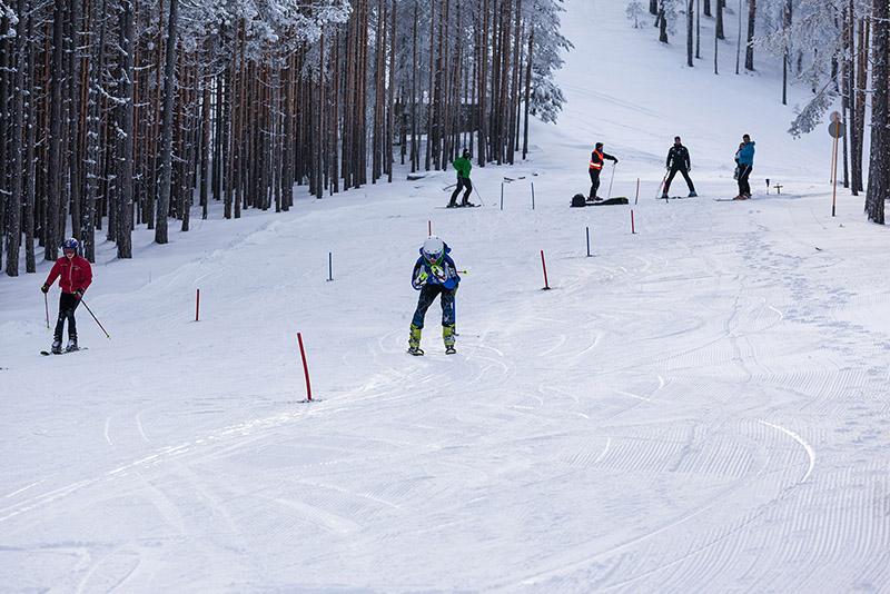 6_skijanje_Zlatibor.jpg